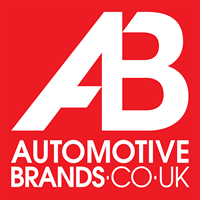 Automotive Brands Logo