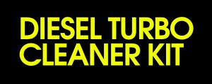 diesel-turbo-cleaner-logo