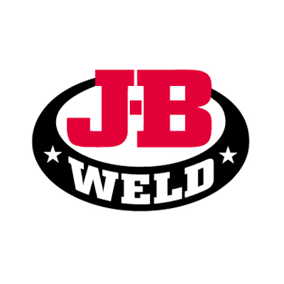 jb-weld-download-page