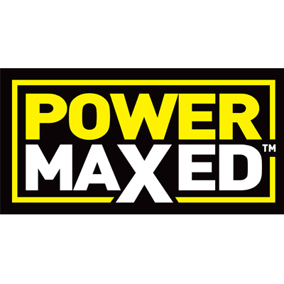power-maxed-download-page