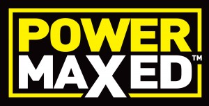 power-maxed-logo