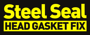 steelseal-logo-block