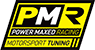 power-maxed-racing-motosport-tuning